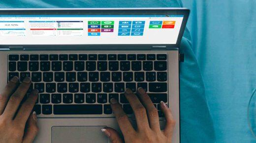 Thuiswerken in Corona-tijd: 2 CTS IT-ers delen hun ervaring!