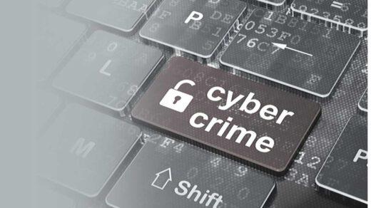 Nut of noodzaak: beveiliging e-mail met Microsoft 365 ATP
