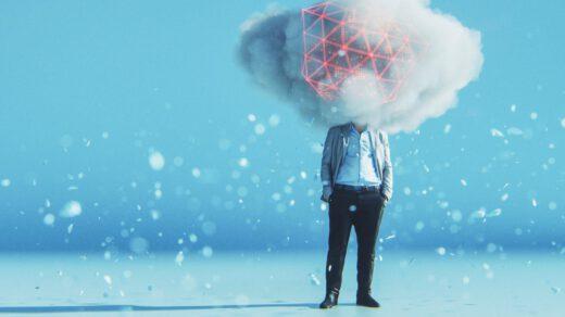 De tien mythes over de overstap naar de cloud