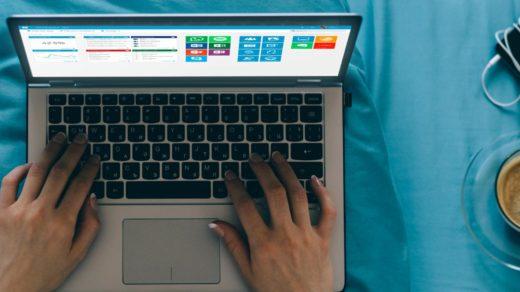 Wat betekent de digitale transformatie voor jouw organisatie?