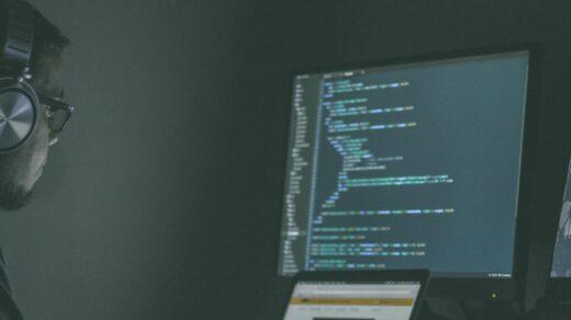 Hacks? Nee! Avg en privacy goed beschermd? Ja!